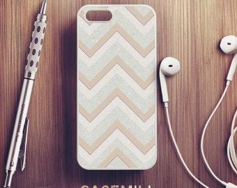 Glitter iPhone 6 Case Glitter iPhone 6s Case iPhone 6 Plus Case iPhone 6s Plus Case Chevron iPhone 5s Case iPhone 5 Case iPhone SE Case