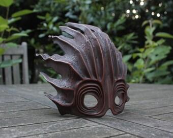 Masque sur demande Impression 3D