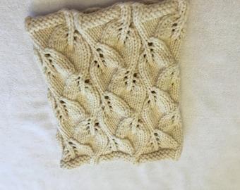 Ladies Cowl - Neck warmer