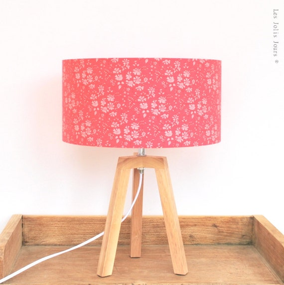 CANDY lamp