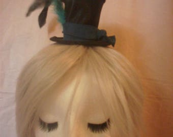 Ciel mini top hat