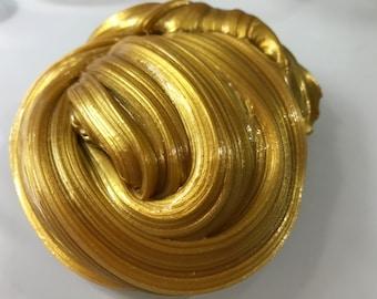 Liquid Gold (8 oz.)