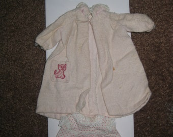 Skipper Doll  Outfit Dream Time