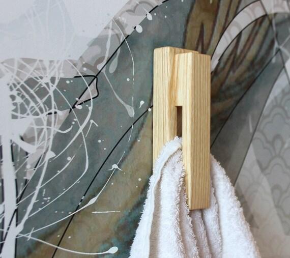 Kitchen Hand Towel Hooks: Ashwood Hand Towel Holder Towel Holder Towel Hanger Kitchen