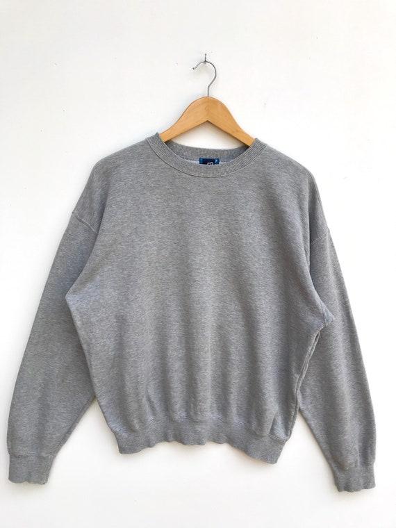 Rare!!! Mr.Junko Junko Koshino Pullover Large Size x6thcqaOC