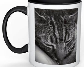 Mug - Cat Mug
