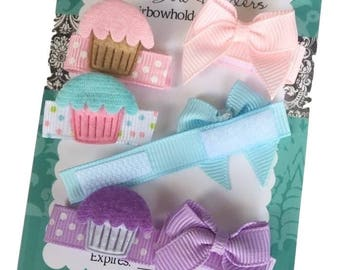 Newborn HairBows