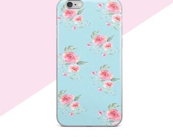 Samsung Galaxy S8 Case, Samsung Galaxy S7 Case, iphone 7 Plus Case Floral, Samsung Galaxy S8 Plus Case, Samsung Galaxy S7 Edge Case, iphone