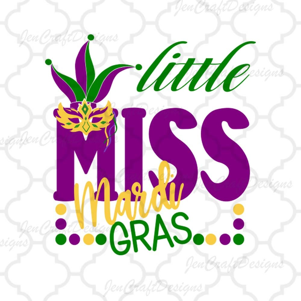 Mardi Gras Crown Png