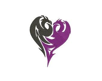 Maleficent Svg File Disney Descendants Svg Disney Maleficent