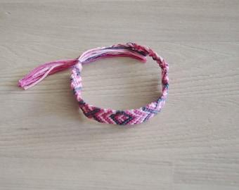 Friendship Bracelet, friendship bracelet