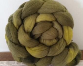 Wool Roving- Pinda