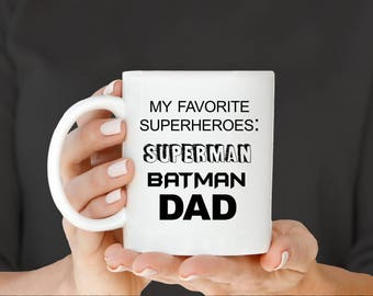 Gift for Dad, Mug for Dad, Father's Day Gift, Father's day Mug, Dad Mug, Fathers Day, Cute Dad Mug, Funny Dad Mug, Funny Dad Gift