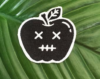 Venenum Apple
