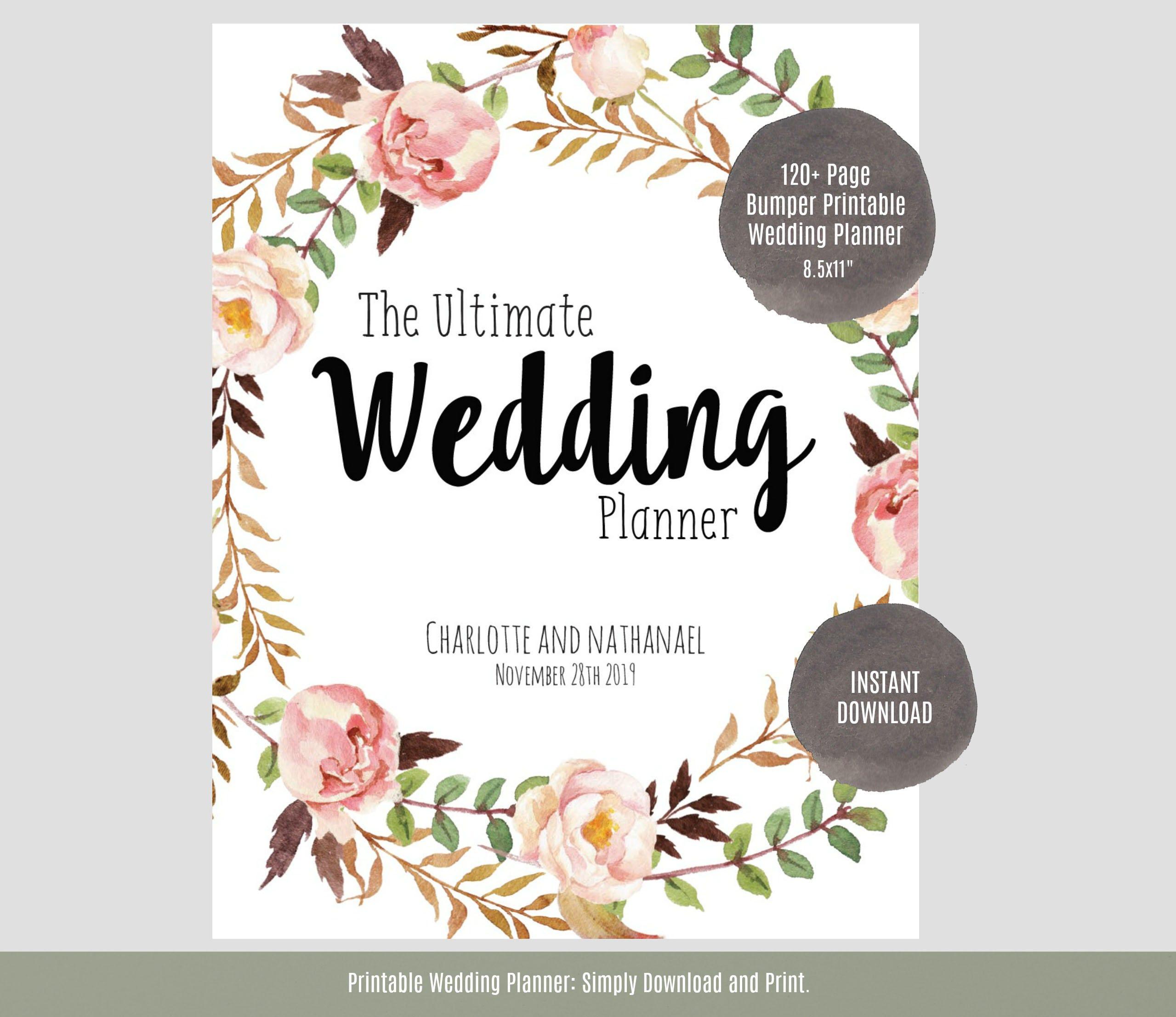 Worksheet Wedding Planning Printable Worksheets Carlos Lomas