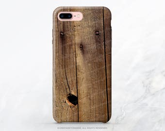 iPhone 8 Case iPhone X Case iPhone 7 Case Wood Print iPhone 7 Plus iPhone 6s Case iPhone SE Case Galaxy S8 Case Galaxy S8 Plus Case T35