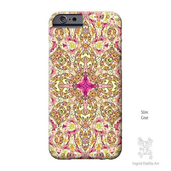 iPhone 7 Case, Boho iPhone 7 case, iphone 8 case, iPhone 7 plus case, iPhone 6s case, iPhone 5S case, iPhone 8 Plus case, Galaxy S7 Case