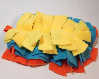 Swiffer washable duster refills! New spring colors!