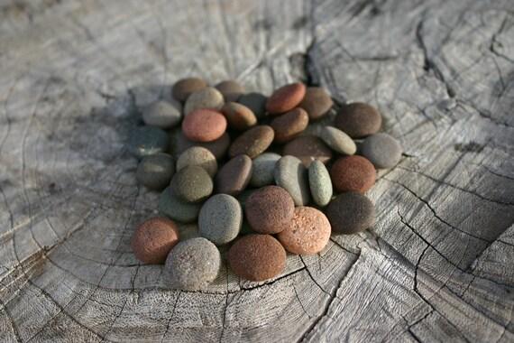 Stone polymer clay stones worry stones zen garden stones from stone polymer clay stones worry stones zen garden stones from simplyundone on etsy studio workwithnaturefo
