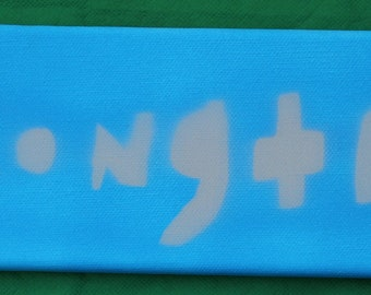 Live Long and Prosper Blue 04