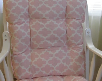 rocking chair nursery etsy