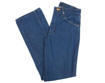 Wranger Denim Jeans