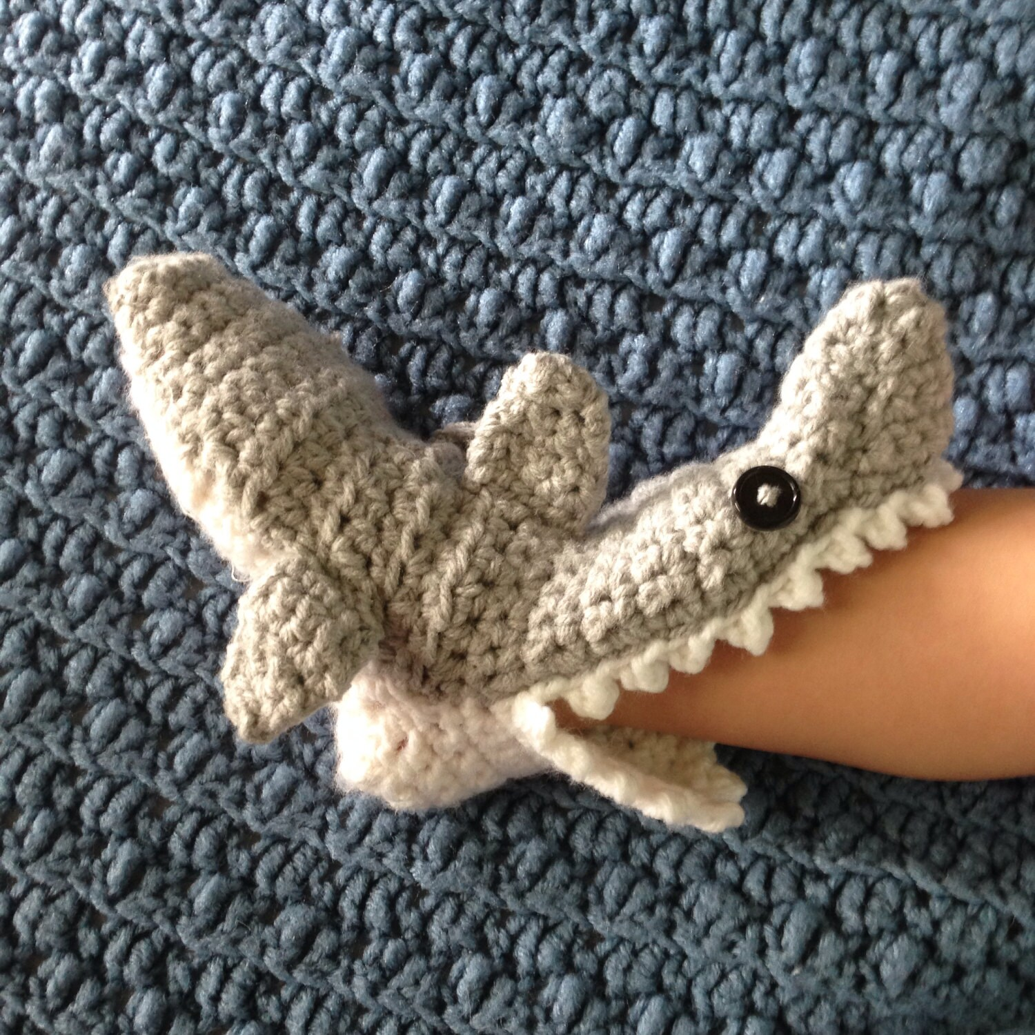 Crochet shark slipper socks shark socks crochet socks zoom dt1010fo