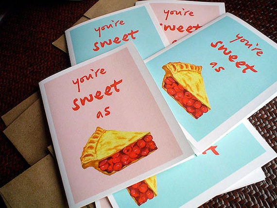Homemade Birthday Cards For Best Friend ~ Thank you card thank you notes thank you cards baby shower