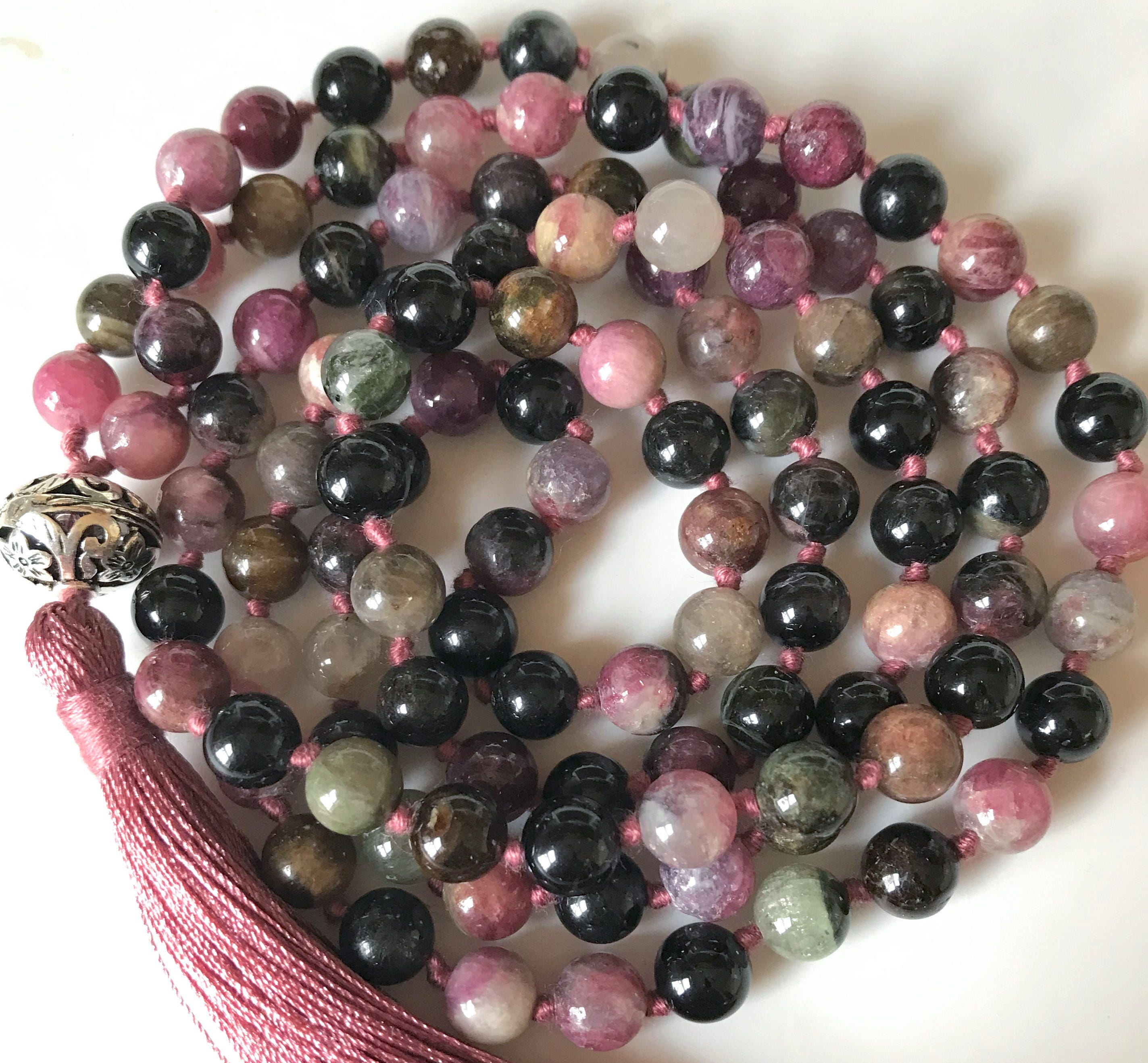 beads man amsterdam strong manipura wholesale products in gemstone mala handmade spirit