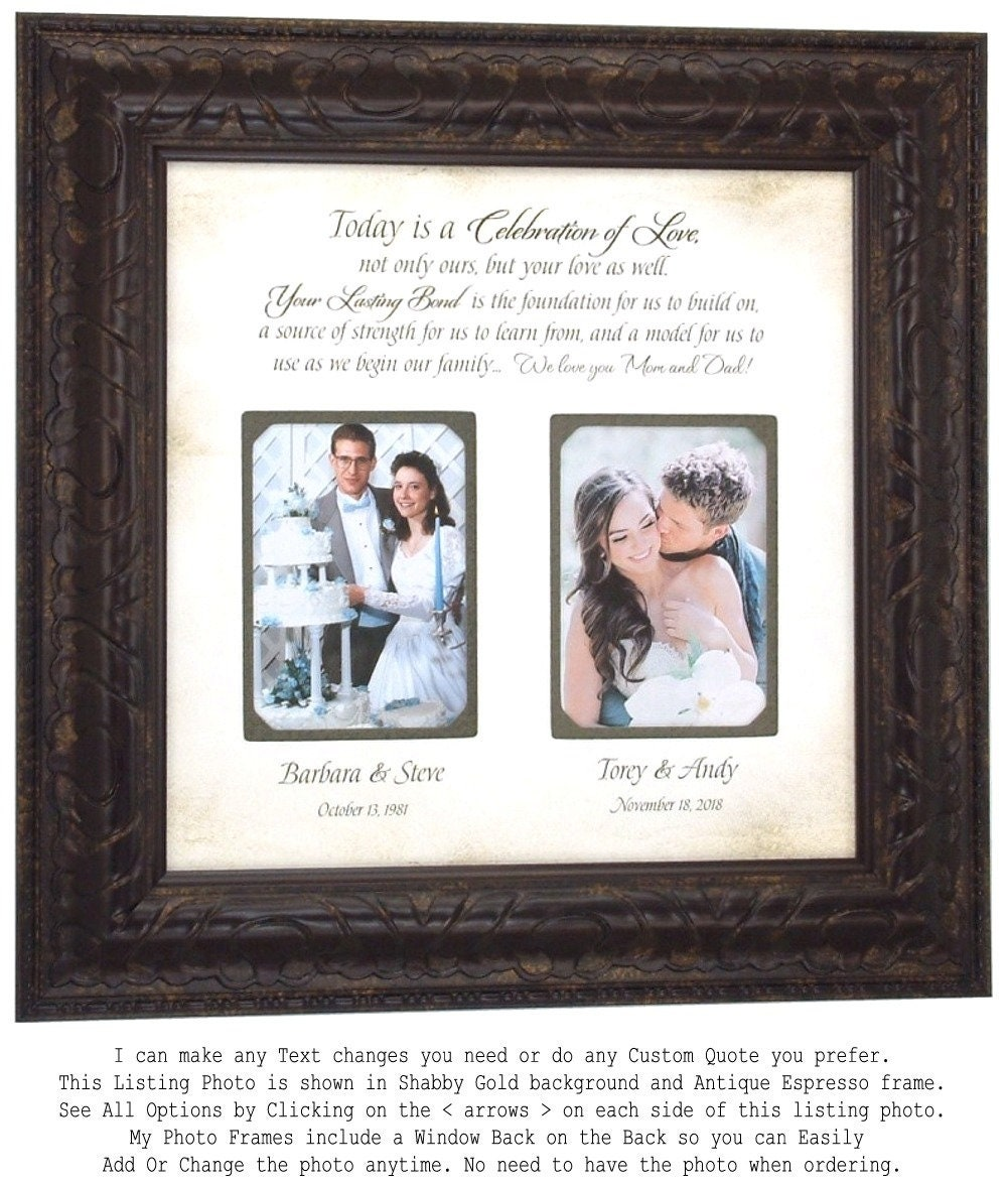 Gemütlich How To Make Antique Picture Frames Fotos - Rahmen Ideen ...