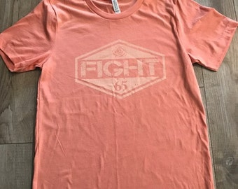 Fight 65 Tee Shirt