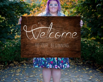 Guestbook Welcome Sign Seating Chart and Gifts and Cards Wedding Signs Set,  Wedding Guestbook, Wedding Seating Chart, Wedding Signs, Set
