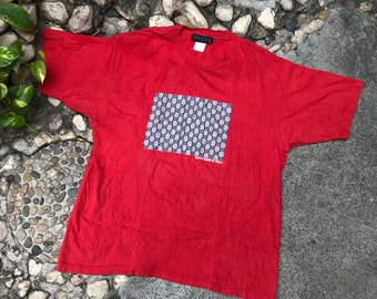 Vintage Gucci made in italy