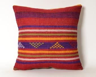 outdoor pillow, outdoor pillows, throw pillow, outdoor pillow cover, kilim pillow cover, pillow covers, decorative pillows, pillows
