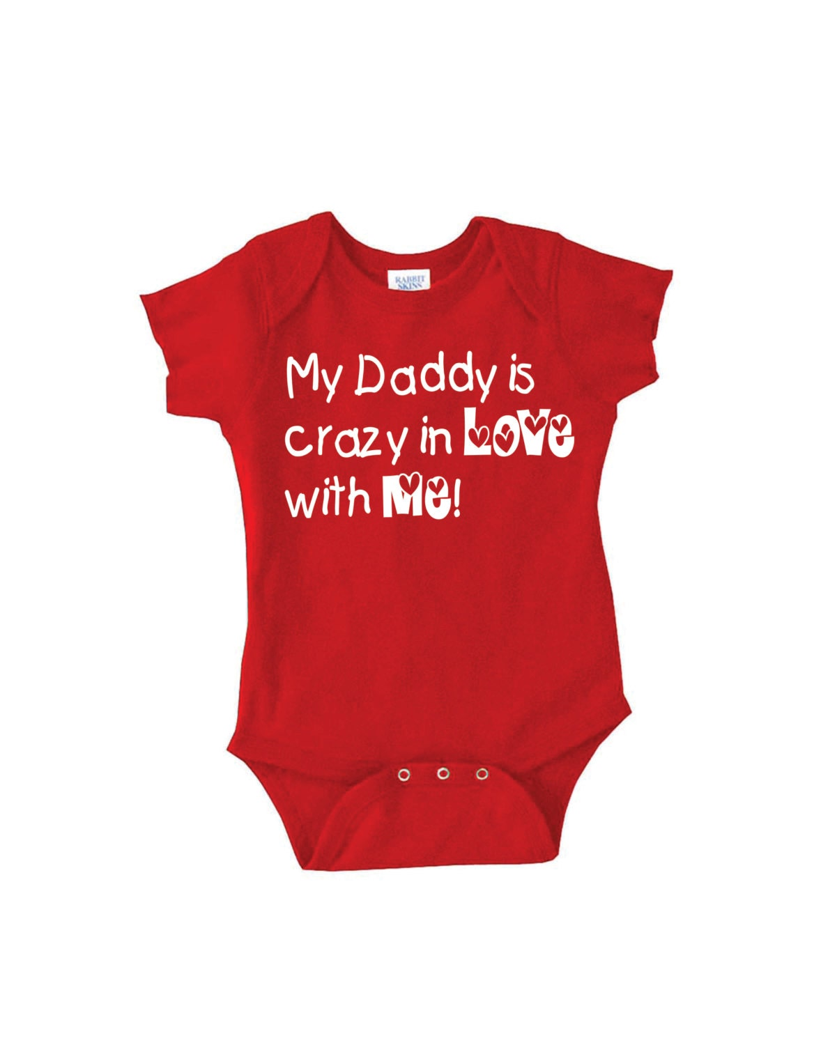Love Quotes Clothing Custom Valentines Shirt Baby Gifts Shirt Sayings My Daddy