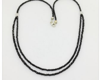 Spinel Chain 2 rows