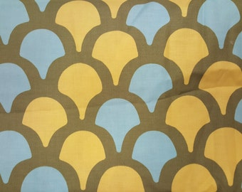 Sugar Pop by Liz Scott for Moda Fabrics
