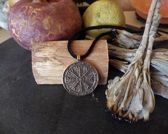 Asatru Amulets/Talismans