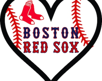 boston red sox svg etsy rh etsy com Champions Boston Red Sox Clip Art Champions Boston Red Sox Clip Art