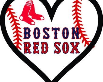 red sox cricut file etsy rh etsy com Champions Boston Red Sox Clip Art Champions Boston Red Sox Clip Art
