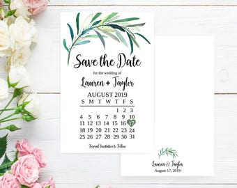 Save The Date Cards Printing, Save The Dates Online Invites, Save The Dates For Events, Save The Date Invitation, Save The Date Cards Zazzle
