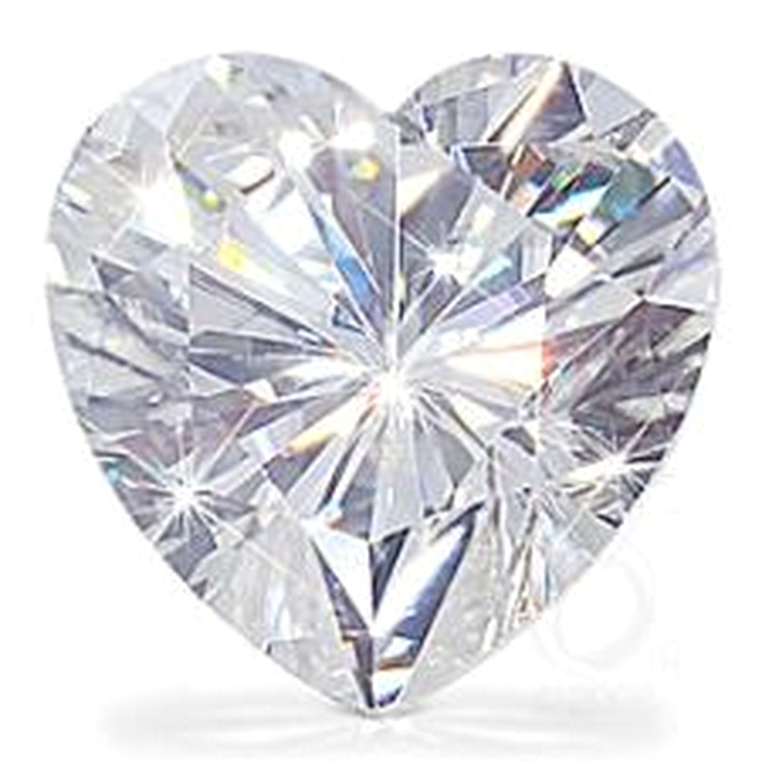 princess diamonds foreverone david jewelry douglas and product gemstone moissanite