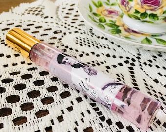 Violette Conquette 1885 Perfume-15ml