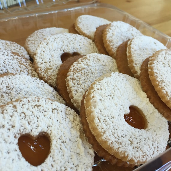 Linzer (Pick Up Listing)