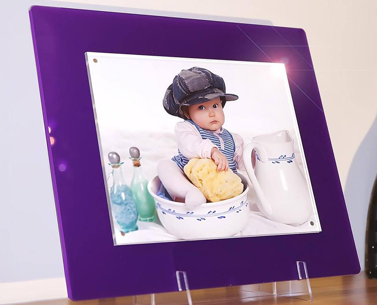 All colours Plexiglas perspex acrylic 10 x 8 /8 x 10 magnetic easy ...