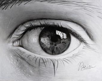 """RC - """"Eye"""""""