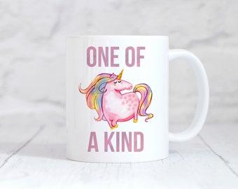 Unicorn Mug, Unicorn, Unicorn Gift, Unicorn Cup, Spirit Animal,Unicorn Face,Unicorn Coffee Mug,Unicorn Coffee Cup,Unicorn Gifts,Gift for Her