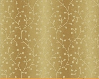 Fabric - Larissa by Windham Fabrics