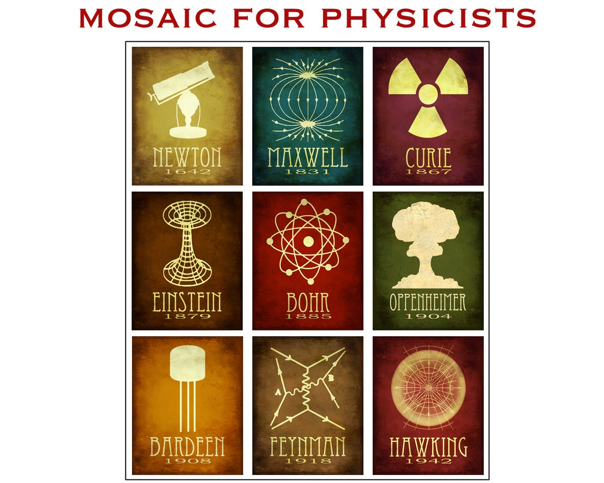 cool physics posters a super cool physics teacher posters by