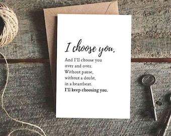 For my husband my love anniversaries romantic